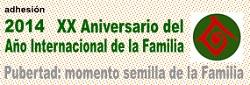 adhesion_familia