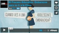 adolesc_embarazadas