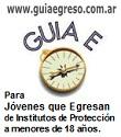 boton_guiaegreso