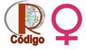 codigor_mujer