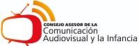 com_audiovisual