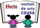 efecto_nenes