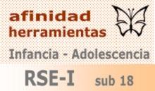 RSE-I en Argentina