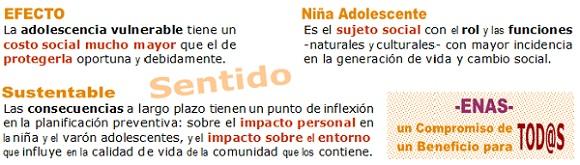enas_sentido2