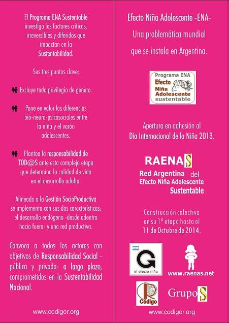 folleto11octubre