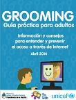 grooming_unicef