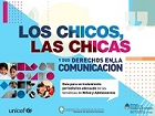 guia_comunicacion_chicosychicas140