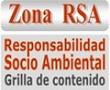 home_rsa