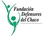 logo_defechaco