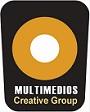 logo_multime90