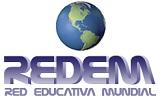 logo_redemraenas