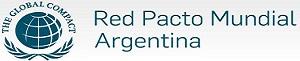 pactomundial_raenas